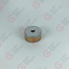 Фильтр клапана газовый LOVATO клапан FCLOV01 Г12