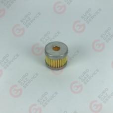 Фильтр клапана газа ATIKER FC.014 в клапан 1306/1308 Г5