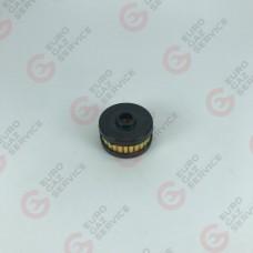 Фильтр клапана газа ATIKER 1200⟨1202, FC.010⟩ Г4