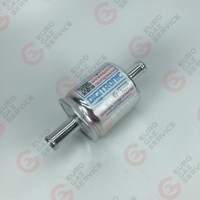 Фильтр газовый проточный 1-1 Г1