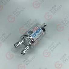 Фильтр газовый проточный 1-2 Г2