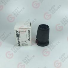 Фильтр паровой фазы ALEX ULTRA 360 картридж Г18