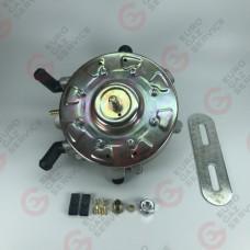 Редуктор LOVATO 1628001 RGV90 Вакуумный 2 поколение