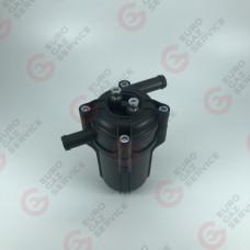 Фильтр паровой фазы ALEX ULTRA 360 в сборе GF1212