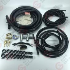 Монтажный набор DIGITRONIC 8 цил