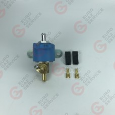 Электромагнитный бензиновый клапан LOVATO 1170002