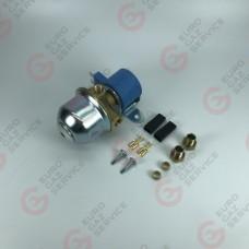Электромагнитный газовый клапан LOVATO 1170003
