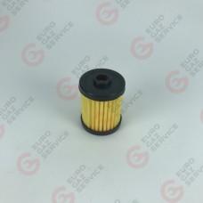 Фильтр клапана газа ATIKER FC.011 в клапан 12008 Г17