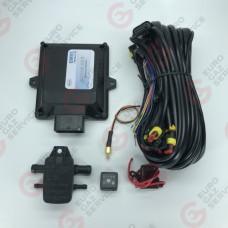 Электрочасть OMVL DREAM MP48