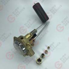 Мультиклапан 200-204/30 ATIKER на ТОР K01.0013911