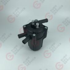 Фильтр паровой фазы ALEX ULTRA 360 в сборе 12/2x12 GF1222