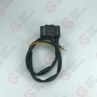 Эмулятор уровня топлива STAG FLE-JC