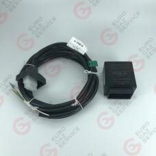 Эмулятор давления топлива STAG FPE-A