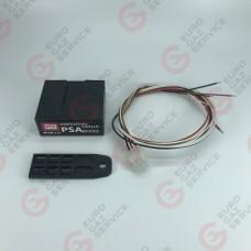 Эмулятор уровня топлива BRC 06LB00001213